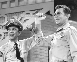 andy_griffith_don_knotts_1970