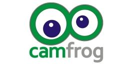 camfrog-logo