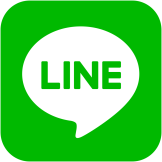 line_logo-svg