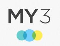my3-app-logo