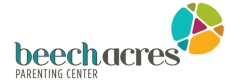 beech-acres-parenting-center-banner