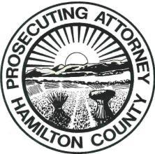 prosecutor_seal-1