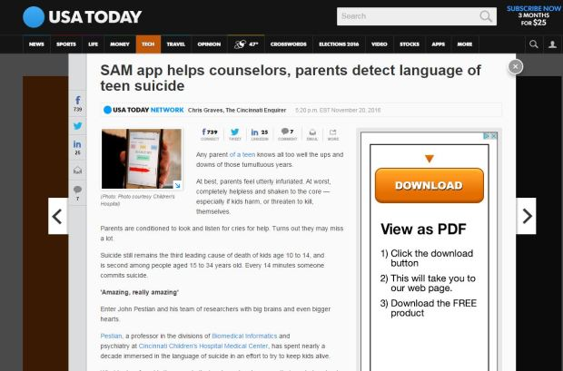 usa-today-teen-suicide