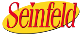 seinfeld_english_logo