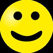 smiling-emoji