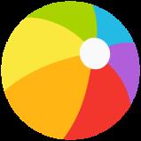 Marco Polo app logo